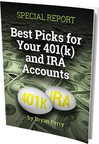 perry-best-picks-401k-ira-report-cover-3d