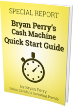 perry-cash-machine-quick-start-guide-cover-3d
