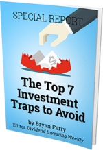 perry-top-7-investment-traps-cover-3d