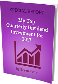 perry-top-quarterly-dividend-investment-2017-report-cover-3d